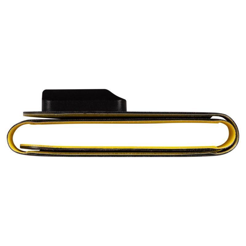 SunSaver Power-Flex Portable Solar Charger Side